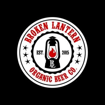 Logo de lanterne