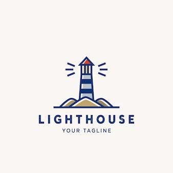 Logo phare