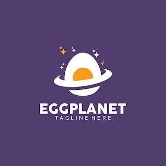 Logo de la planète