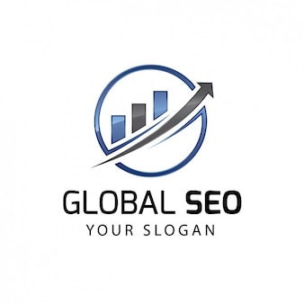 Logo search engine
