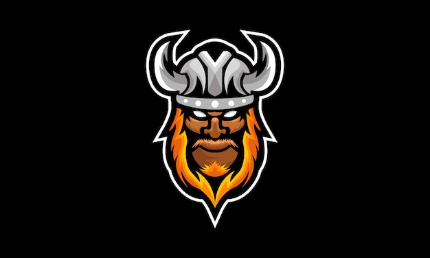 Logo the guardian esports