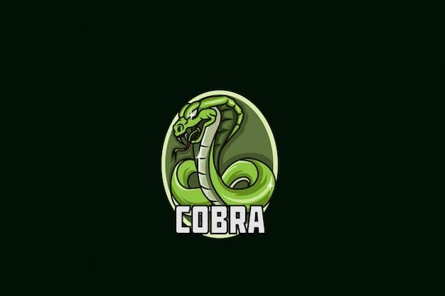 Logo tiger squad e sport
