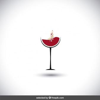 Logo de vin
