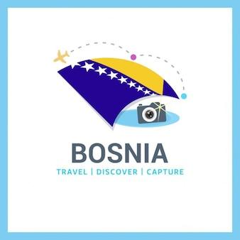 Logo xxx voyage