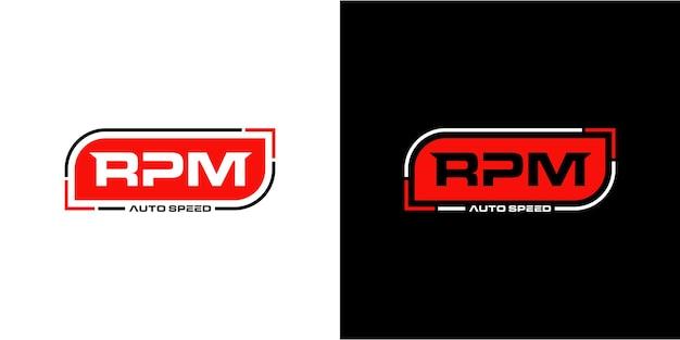 Logos d'argent pour les entreprises