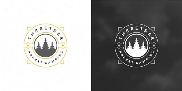 Logos d'aventure