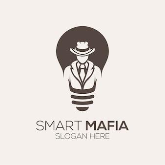 Mafia marketing intelligente