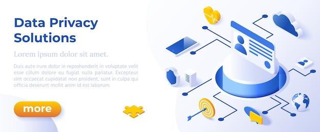 Maquette d'écran d'appareil numérique pour ordinateur portable.