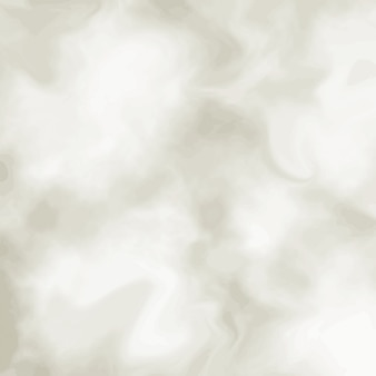 Marbre marron texturé fond illustration
