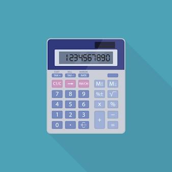 Matériel scolaire pour les mathématiques