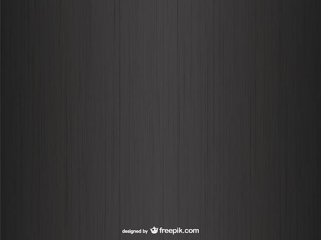 Matière de texture du bois