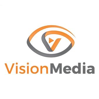 Média de vision