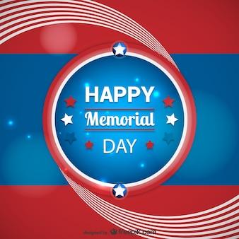 Memorial day bonne