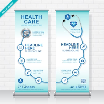 Modèle de conception médicale et médicale