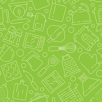 Modèle de cuisine. articles de cuisine cuisson des aliments couteau cuillère fourchette photos