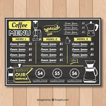 blackboard avec une liste t l charger icons gratuitement. Black Bedroom Furniture Sets. Home Design Ideas