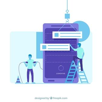 Symbole de l 39 interface d 39 accueil d 39 une maison for Sites web pour concevoir des maisons gratuitement