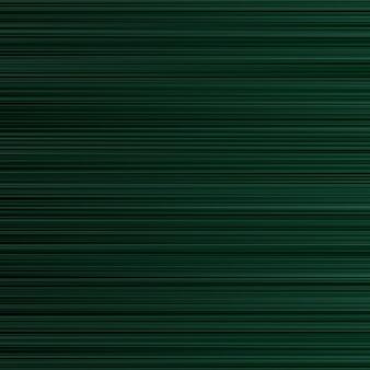 Modèle de fond de motif de rayures abstraites