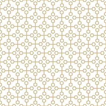 Modèle géométrique abstrait
