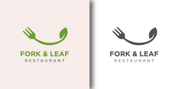 Modèle de lettre de logo de maison avec un concept moderne et un design de carte de visite