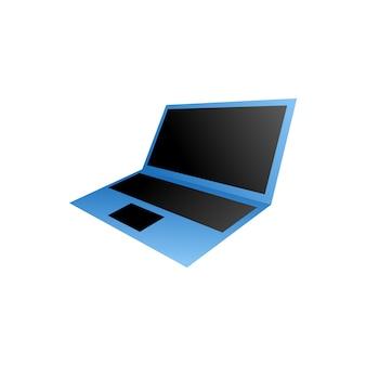 Modèle d'ordinateur portable