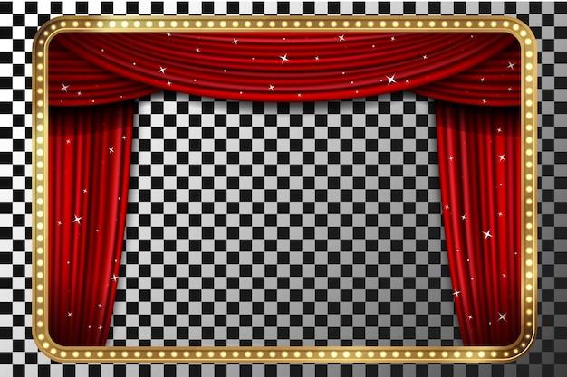 Modèle de publicité stand up comedy show