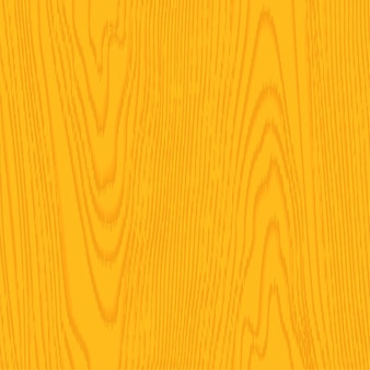 Modèle sans couture en bois jaune. illustration. modèle pour illustrations, affiches, arrière-plans, impressions, fonds d'écran.