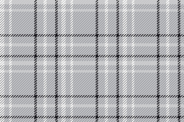 Modèle sans couture écossais à carreaux tartan.texture pour nappes, vêtements, chemises, robes, papier, literie, couvertures et autres produits textiles.