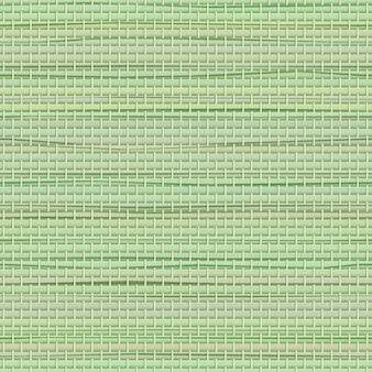Modèle sans couture en osier vert.