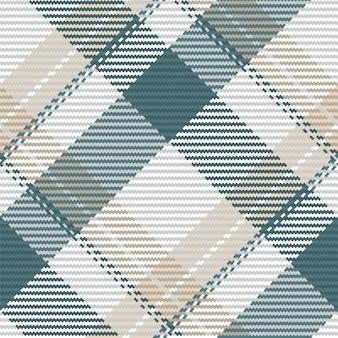 Modèle sans couture de plaid tartan écossais. arrière-plan reproductible