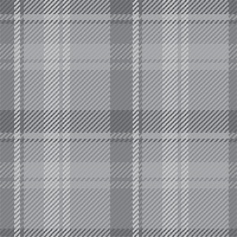 Modèle sans couture de plaid tartan écossais. fond reproductible