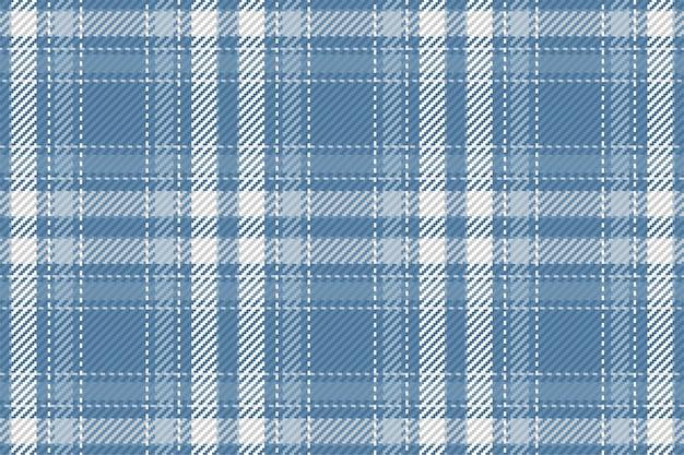 Modèle sans couture de plaid tartan écossais