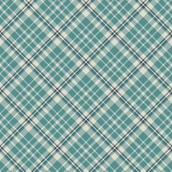 Modèle sans couture de plaid tartan.