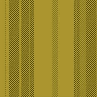 Modèle sans couture de rayures verticales.
