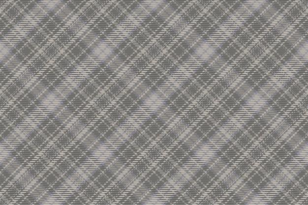 Modèle sans couture de tartan. texture de tissu