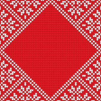 Modèle scandinave traditionnel
