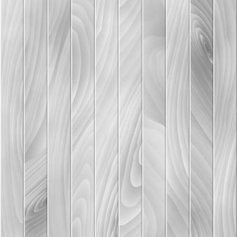 Modèle de structure en bois. texture en bois. modèle de planche de bois. illustration de fond