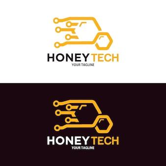 Modèle vectoriel de conception de logo d'oeil. icône de médias colorés. idée de concept de vision.