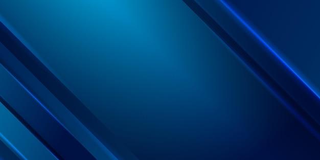 Modèles de conception de bannières vectorielles dans un style simple et moderne avec espace de copie pour le texte, les fleurs et les feuilles. arrière-plans et cadres d'invitations de mariage, fonds d'écran d'histoires de médias sociaux