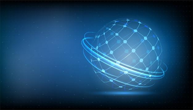 Le monde numérique à portée de main