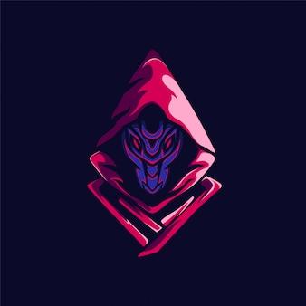 Mort triangle
