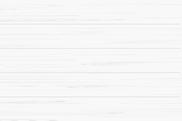 Motif en bois blanc et texture pour le fond.