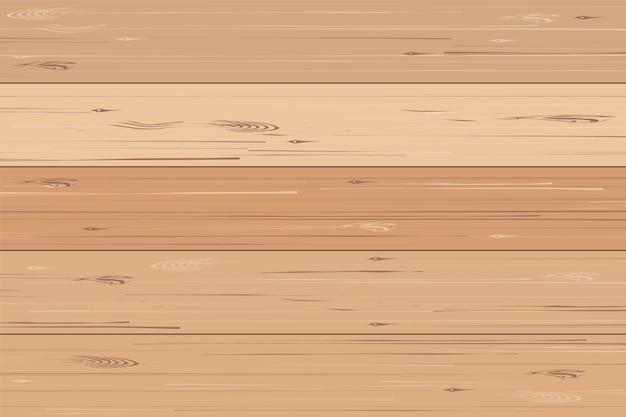 Motif en bois et texture pour le fond.