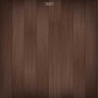 Motif en bois et texture pour le fond