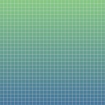 Motif carré. fond simple géométrique. illustration de style créatif et élégant