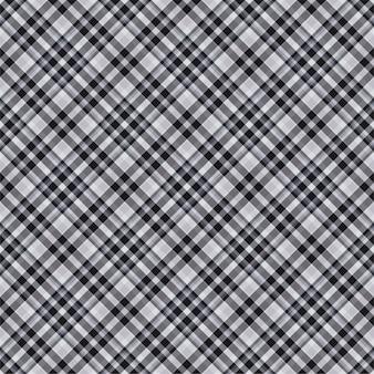 Motif à carreaux. texture de tissu à carreaux.