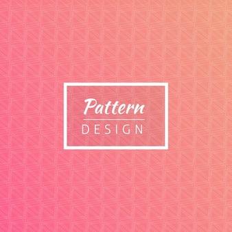 Motif design rose