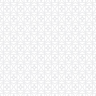 Motif géométrique classique