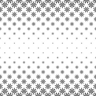 vecteur l ment de design floral courbe t l charger des vecteurs gratuitement. Black Bedroom Furniture Sets. Home Design Ideas