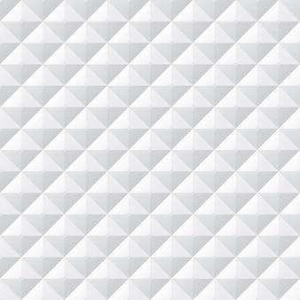 Motif géométrique sans soudure. illustration